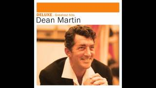Watch Dean Martin It Looks Like Love video