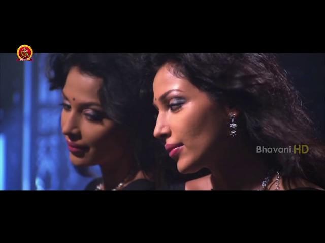 Aakasamlo Sagam Movie Full Video Songs - Yedoga Vundi Full Video Song - Ravi Babu