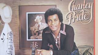 Watch Charley Pride Moanin The Blues video