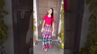 Hindi song dance video pinkyrana