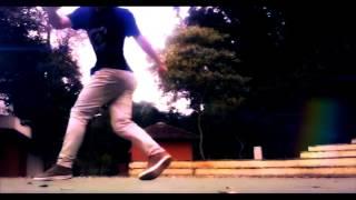 David Tenorio - Im My Head - Free Step  [DiihFerreiraFilms]