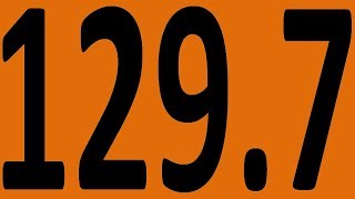 КОНТРОЛЬНАЯ 175 АНГЛИЙСКИЙ ЯЗЫК ДО АВТОМАТИЗМА УРОК 129 7 Уроки английского языка