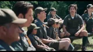 Papás a la fuerza Trailer Español Latino