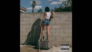 Kehlani - Change Your Life (Clean) ft Jhene Aiko [KOTA]