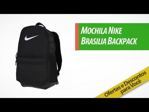 mochila-nike-brasilia-backpack-m-|-compre-na-centauro-com-preço-exclusivo!
