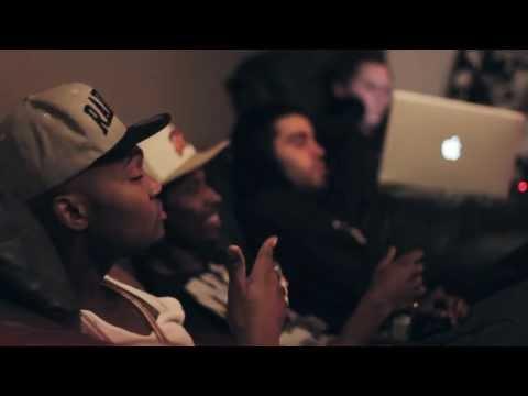 "Raz Simone ""Sometimes I Don't"" (Ft. Sam Lachow) OFFICIAL MUSIC VIDEO"