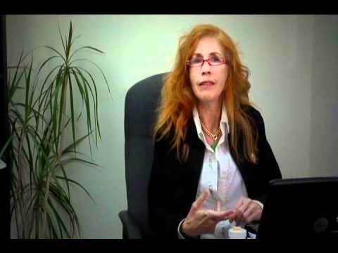 Doctor Sandra Cabot - 1 hour Love your Liver presentation