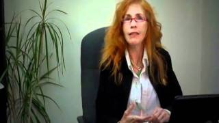 Doctor Sandra Cabot - 1 hour Love your Liver presentation