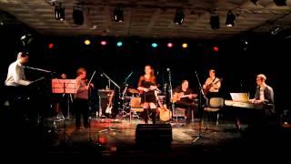 Kalász Jazz Band - Sunny