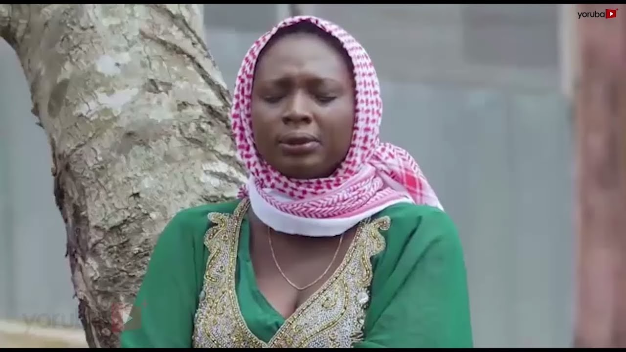 Download Igbeyawo Rebecca Yoruba Movie 2018 Now Showing On Yorubaplus