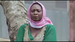 Igbeyawo Rebecca Yoruba Movie 2018 Now Showing On Yorubaplus