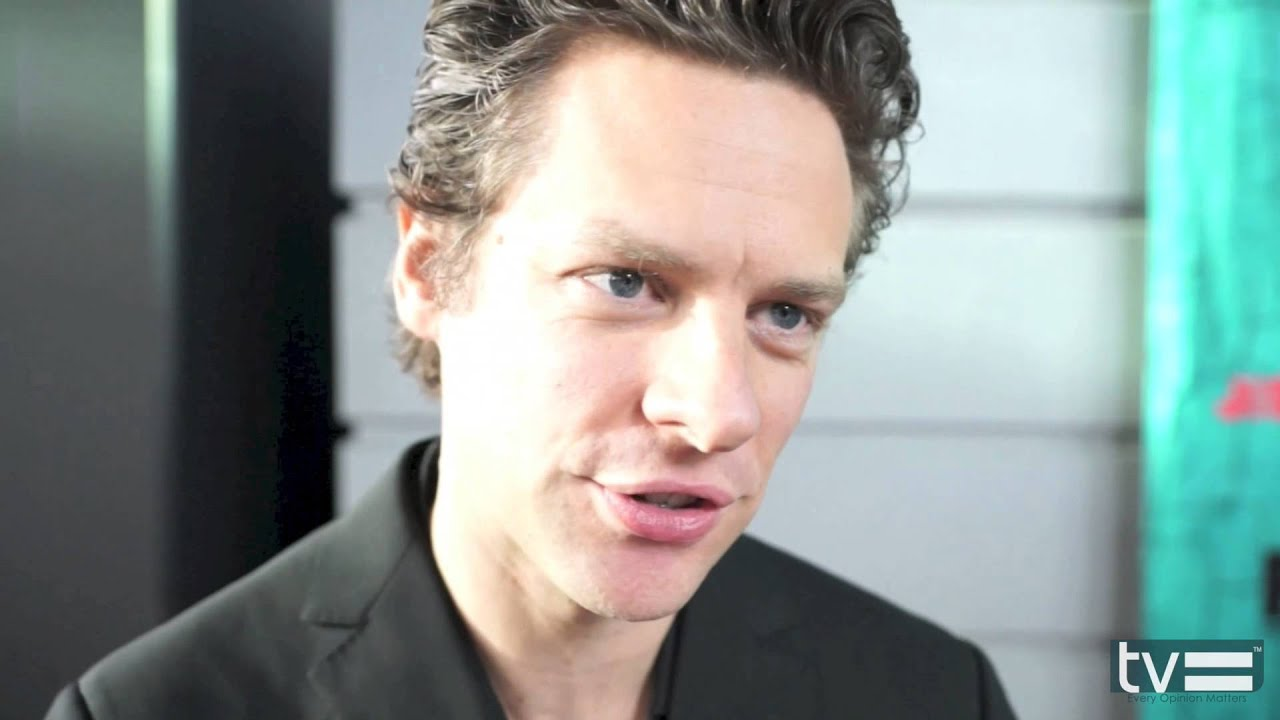 jacob pitts facebook
