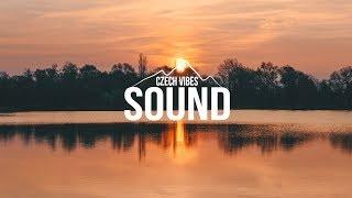 Download lagu Surf Mesa - i w o u l d
