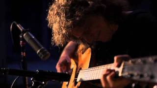 Pat Metheny Introduces  What's It All About