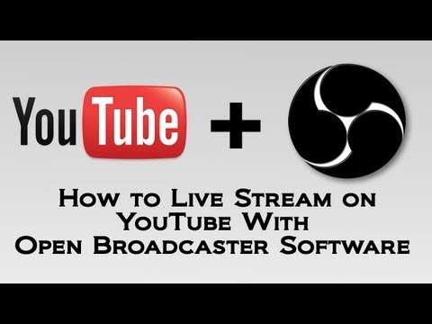 obs how to add youtube chat