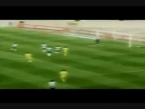 Diego Forlan Top 10 Goals welcome to inter