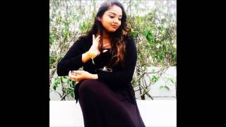 Download Hindi Video Songs - Kadhal Kan Kattuthe Cover by Jayita Ashwini