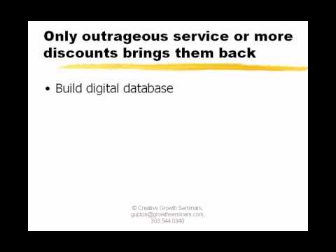 How to make money with Daily Deal Coupons Free Webinar Wednesdays