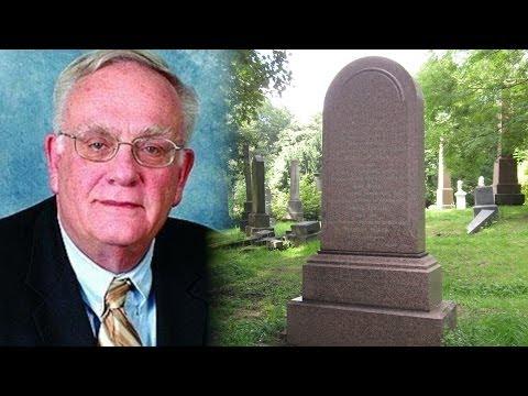 Judge Denies Legally Dead Man Reinstatement of