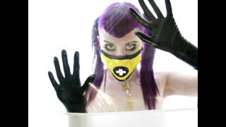 Eleventh Sun - Quarantine VIP [FREE MP3] {HD}
