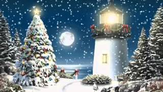 Christmas Songs  Jose Mari Chan    YouTube