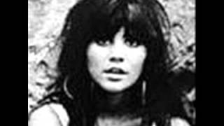 Watch Linda Ronstadt I Wont Be Hangin Round video