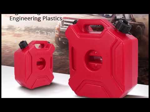 7 Товары для квадроцикла с  Алиэкспресс AliExpress ATV Gadgets Лучшие товары для гаража с Китая