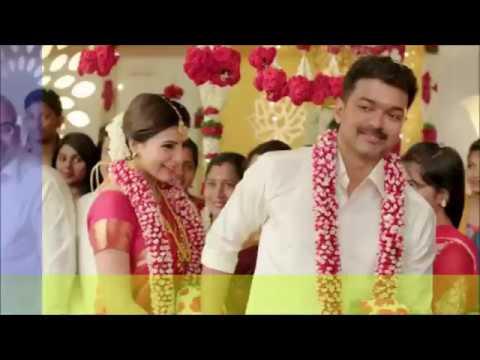 Azhagana Manaivi Anbana Thunaivi Song Whatsapp Status | Kalyaana Maalai Kondaadum Pengal Song Lyrics
