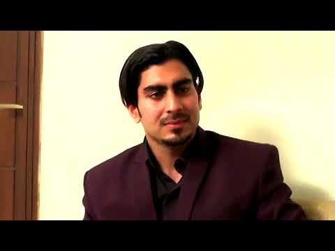 Horror Tele Film Intikam by Sardar Tanveer Ahmed