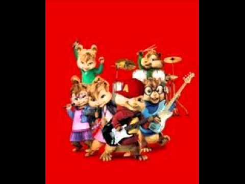 WALI- CABE THE CHIPMUNKS FULL.wmv
