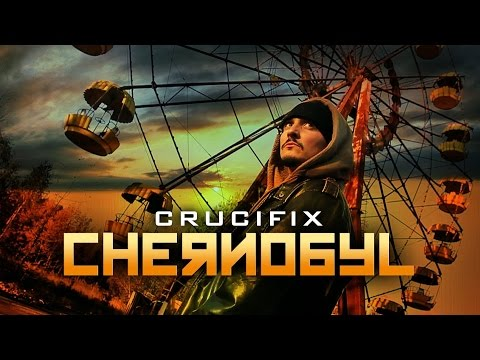 crucifix- Chernobyl lyrics