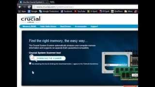 Tuto - Combien de RAM Votre PC Peut-il Supporter