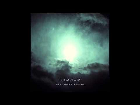 SOMNAM