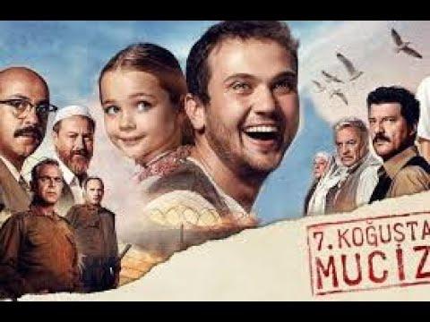 7-kogustaki-mucize-'7.-koğuştaki-mucize'-le-film-turc-le-plus-regarder-bande-annonceالفيلم-التركي