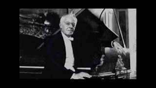 Sergio Fiorentino performs Chopin, Complete Etudes (1954-1962)