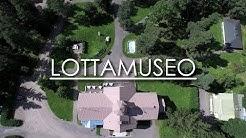 Lottamuseo