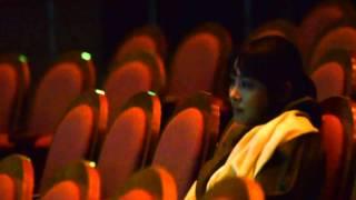 【MV】nothingman/『幸せの順番』