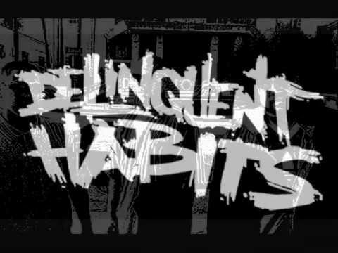 Let the horn blow - Delinquent habits