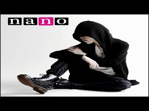 Top 11 nano Anime Songs [60fps]
