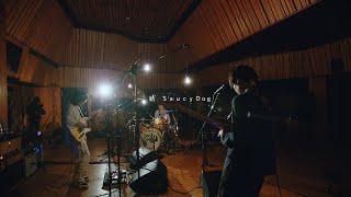 Saucy Dog「結」 Live Movie
