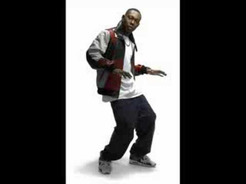 Dizzee Rascal Featuring Calvin Harris, Dance Wiv Me (Lyrics)