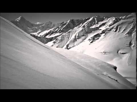 Hayesland - Should I Believe
