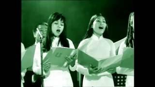 Dương cầm lạnh. Ca sĩ Thùy Dung. Nhạc Phú Quang
