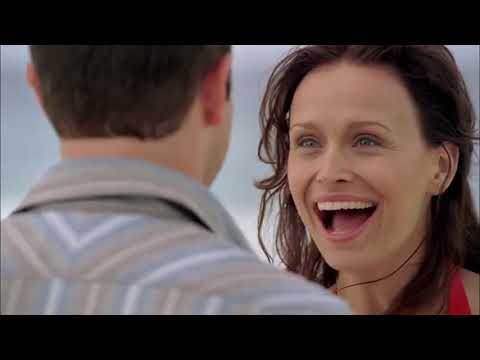 Download Bay watch full movie plzz sure subscribe