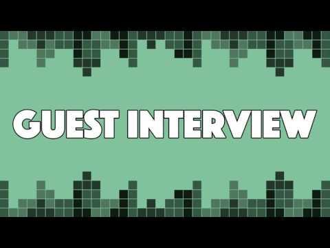 Dr. Jenny Joseph | Series 5 Episode 3 | Guest Interview