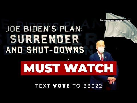joe-biden's-plan:-surrender