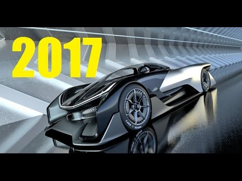 cool new technology