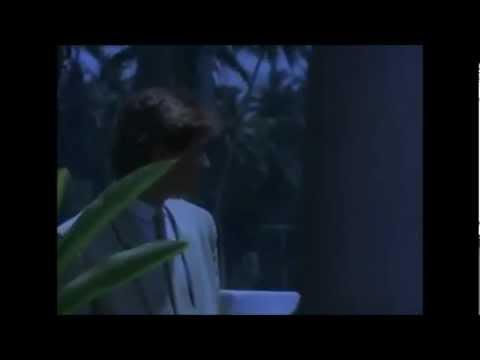 Simon Le Bon - Hold Me (Duran Duran) Tribute