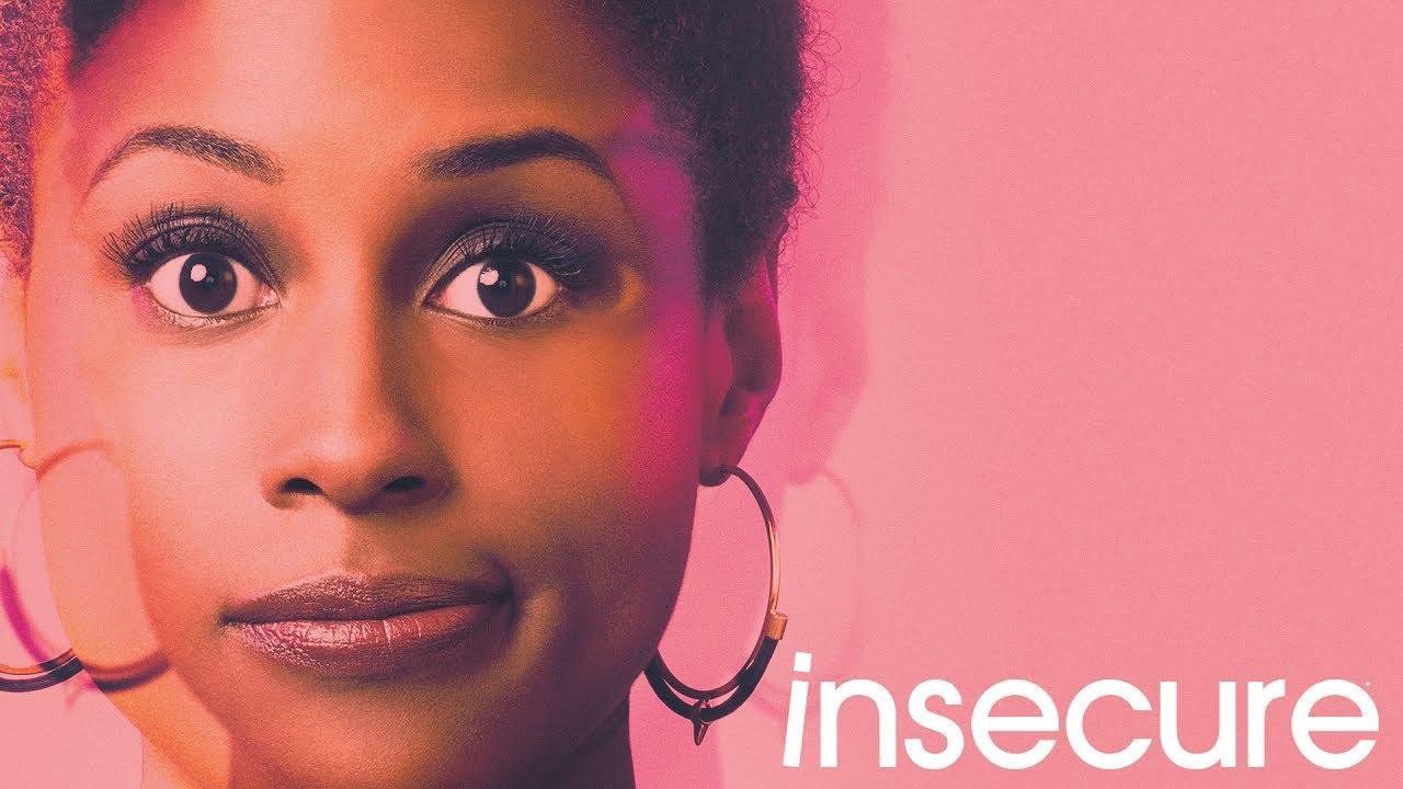 Download Insecure Season 2 Trailer (HD)
