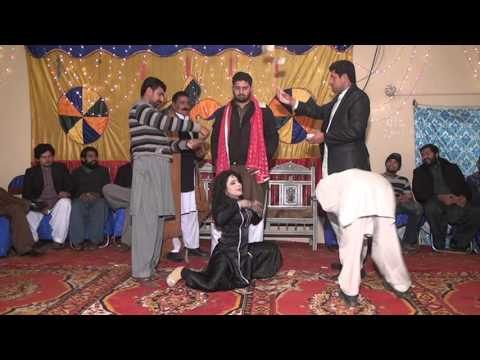 Mra yar lama da uploaded by hamid raza full hd
